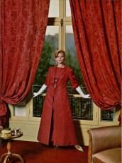 jean-patou-outfit-1961-lofficiel-de-la-mode