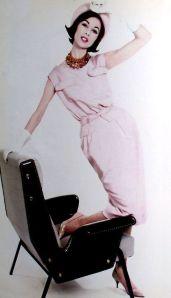 jean-patou-pink-shatung-sheath-1960