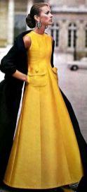 jean-patou-robe-de-soiree-1969