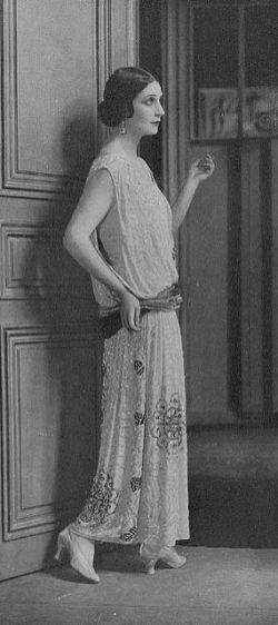 jean-patou-robe-du-soir-1923