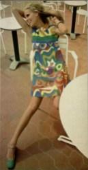jean-patou-sixties