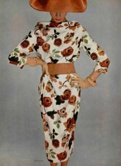 jean-patou-spring-1958-lofficiel-photo-by-philippe-pottier