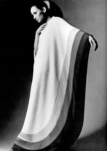 kaftan-by-jean-patou-1971