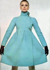 lofficiel-magazine-1968-jean-patou-coat