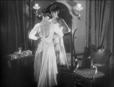 louise-brooks-in-pandoras-box-in-1929