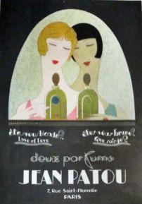 parfums-patou-publicite-1920s