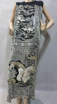 robe-du-soir-au-decor-japonais-attribuee-a-jean-patou-vers-1924