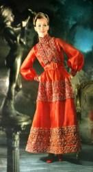 russian-folk-inspired-long-dress-by-jean-patou-jours-de-france-august-1968