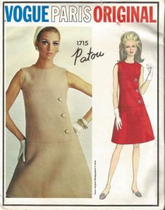 vintage-60s-jean-patou-mod-dress-vogue-paris