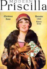 1926-christmas-cover