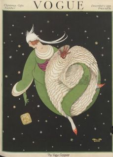 art-and-illustration-for-vogue-magazine-covers-december-1-1919