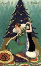 art-deco-1920s-christmas