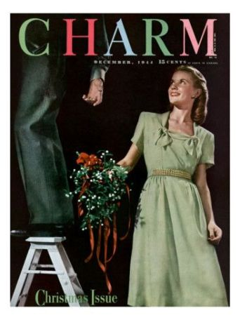 charm-cover-december-1944-by-elliot-clarke