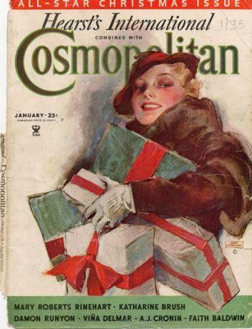 cosmopolitan-magazine-christmas