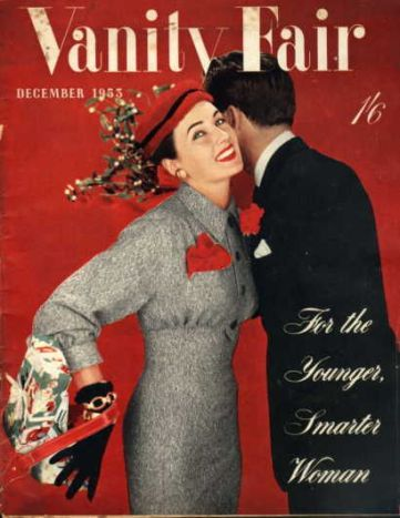 dec-1955-vanity-fair-christmas