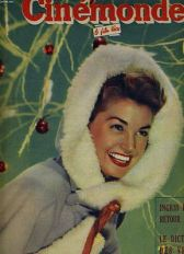 esther-williams-christmas