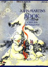 john-martins-book-the-childs-magazine-christmas-1932-more