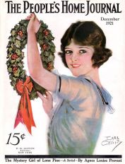 peoples-home-journal-magazine-december-1921-earl-christy