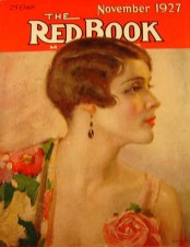 red-book-cover-november-1927-by-edna-crompton