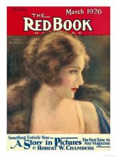 redbook-march-1926-by-edna-crompton