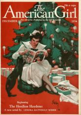 the-american-girl-magazine-cover-from-december-1934-art-by-joseph-stahley