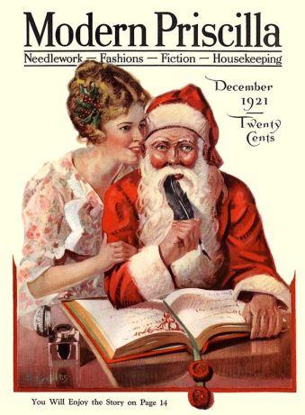 the-charming-cover-of-modern-priscilla-magazine-december-1921