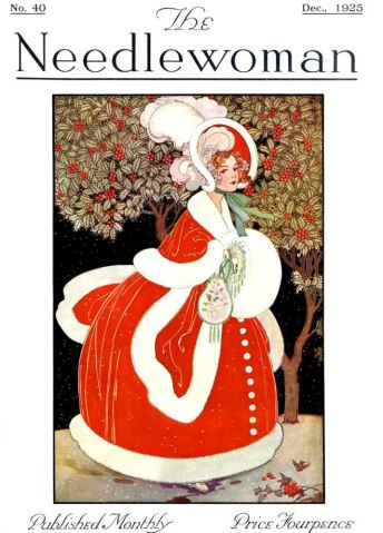 the-needlewoman-december-1925