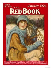 the-red-book-january-1924-by-edna-crompton