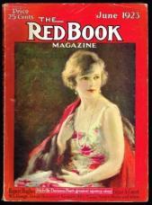 the-redbook-magazine-june-1923-by-edna-crompton