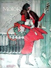 vintage-christmas-magazine-cover