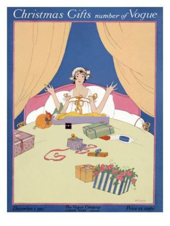 vogue-cover-december-1915-by-robert-mcquinn