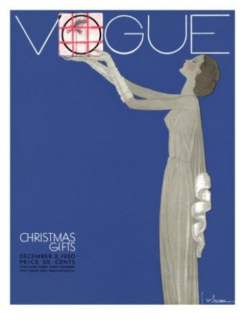 vogue-cover-december-1930-by-georges-lepape