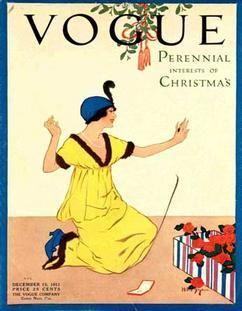vogue-usa-cover-december-1911-christmas