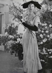 1954-maggy-rouff-dress