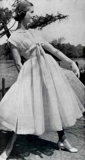 1956-maggy-rouff