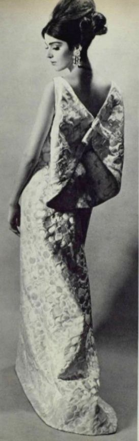 1963-maggy-rouff
