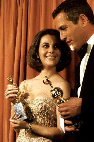at-the-1966-golden-globes-natalie-wood-and-paul-newman