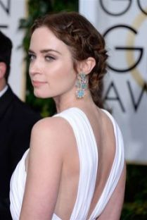 emily-blunt-2015-at-the-golden-globes
