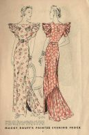evening-frock-by-maggy-rouff-in-1937