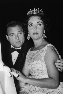 liz-taylor-and-mike-todd-golden-globes