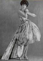 lofficiel-de-la-mode-march-1958-maggy-rouff