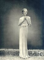 maggy-rouff-1930s