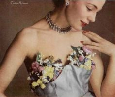 maggy-rouff-1951-couture-allure-vintage-fashion
