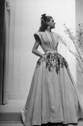 maggy-rouff-1951