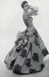 maggy-rouff-1954