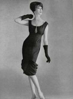 maggy-rouff-1958
