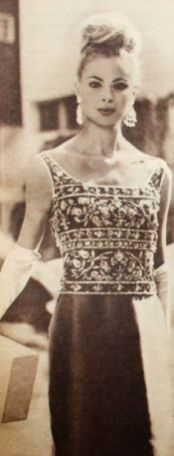 maggy-rouff-1962