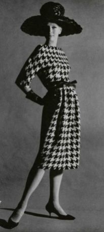 maggy-rouff-1963