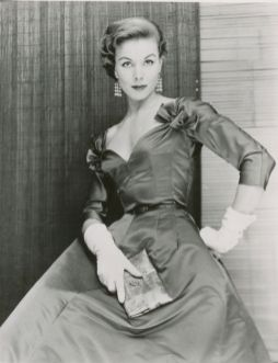 maggy-rouff-cocktail-1950s