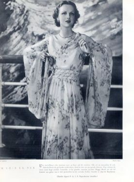 maggy-rouff-couture-1935